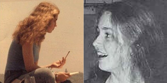 Paula Bohovesky was brutally murdered in 1980.