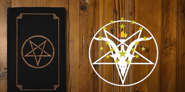 "An invocation that included the words, ""Hail Satan,"" prompted protests this week at a town meeting in Alaska. (iStock)"