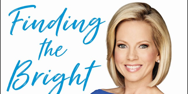 Shannon Bream's 'Finding the Bright Side'