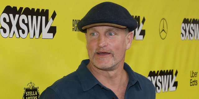 Actor and Texas native Woody Harrelson has sent a letter to Texas Governor Greg Abbott asking him to ban a wild hog catch event in Bandera, claiming it violates Texas animal cruelty laws.