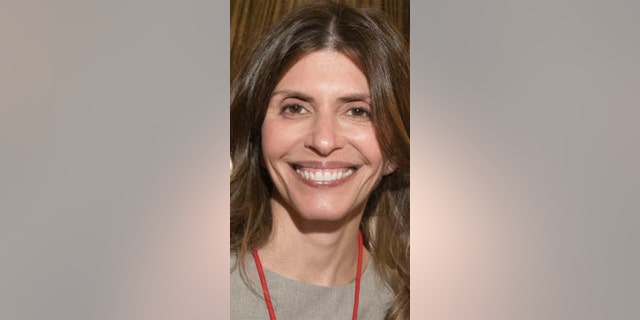 Jennifer Dulos, a Connecticut mother, has been missing since Friday, police say.(New Canaan Police)