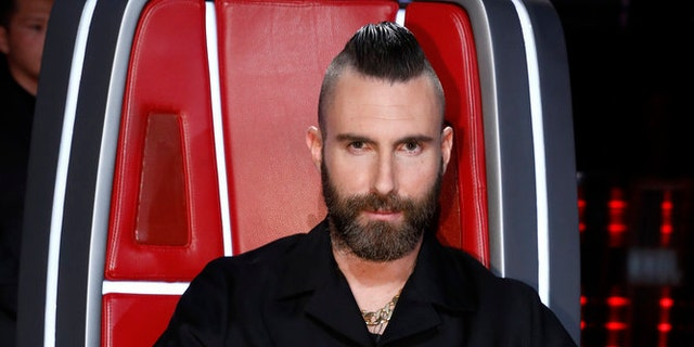 Adam Levine announced that he'll leave 'The Voice' after 16 seasons.