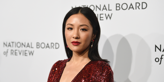 "Constance Wu appeared to be unhappy her ABC sitcom ""Fresh Off The Boat"" was renewed for a sixth season. Wu wrote ""No, it's not"" in a since-deleted tweet Friday, May 10, 2019, responding to a fan who called the renewal ""great news."""