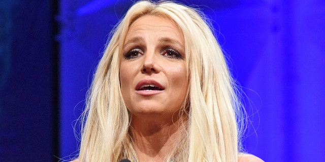 The pop star's video comes months after fans started a #FreeBritney movement in the middle of being suppressed by her father in her ongoing conservatory affair.