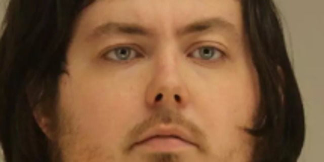 Skyler Leviathan Sullivan was arrested in April on one count of cruelty to nonlivestock animals.