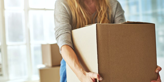 """Choosing the right business will help alleviate some of the stress that comes with furniture related moving mistakes so you can relax in your new home faster."""