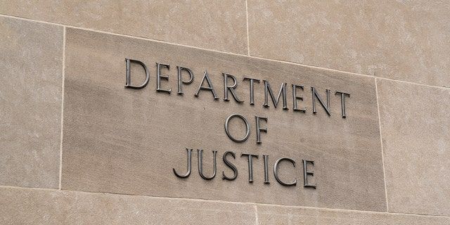 """The Justice Department unsealed a case against a man who is linked to a series of """"swatting"""" incidents. (iStock)"""