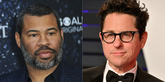 """Directors Jordan Peele and J.J. Abrams will not boycott filming in Georgia. The duo, who are working in the state for HBO series """"Lovecraft Country,"""" will instead donate proceeds to ACLU of Georgia and Fair Fight Georgia."""