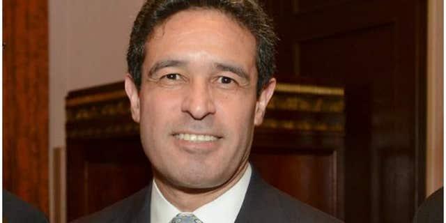 U.S. District Judge Edgardo Ramos.