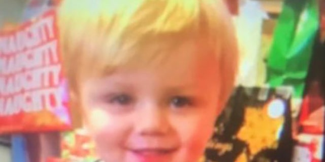 Westlake Legal Group kenneth-missing Kentucky dad offers reward for missing toddler as search continues: 'I'm starting to think we can't find him' Stephen Sorace fox-news/us/us-regions/southeast/kentucky fox news fnc/us fnc article 4a92e311-04f3-577f-82b8-80b9ba5666fc