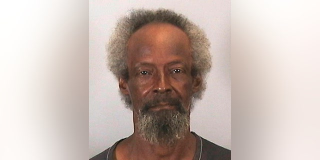 Scott was arrested in Florida after new DNA technology linked him to the murder of Neighbors, authorities said. (Manatee County Sheriff's Office via AP)