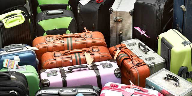 6 Tips For Saving Money On Airline Baggage Fees Fox News