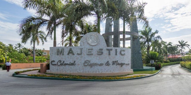 Tammy Lawrence-Daley was staying at the Majestic Elegance resort in Punta Cana with her husband and two friends when she says an employee attacked her, beat her and left her for dead on the resort's property. The resort has allegedly refused to claim any responsibility for the attack and has not responded to comment requests.