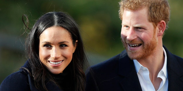 In 2020, the Duke and Duchess of Sussex announced they were stepping back as senior members of the British royal family.