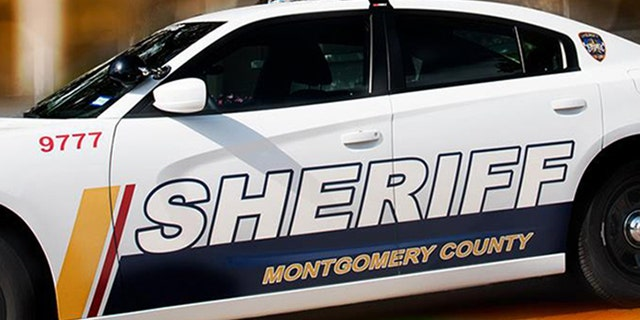 Montgomery County deputies in Texas announced the arrest of a 12-year-old boy for murder in the fatal shooting of his 10-year-old brother Saturday.