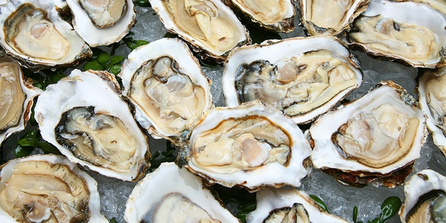 The illness could potentially affect residents in other counties across California, as the raw oysters, which were later determined to be infected with various sickness-causing pathogens such as Vibrio parahaemolyticus and norovirus, were distributed state-wide, officials said.
