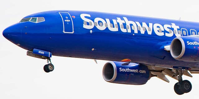 Southwest said in a statement to Fox News that employees at every gate location they serve are trained to assist with lifting and transferring customers requiring help.