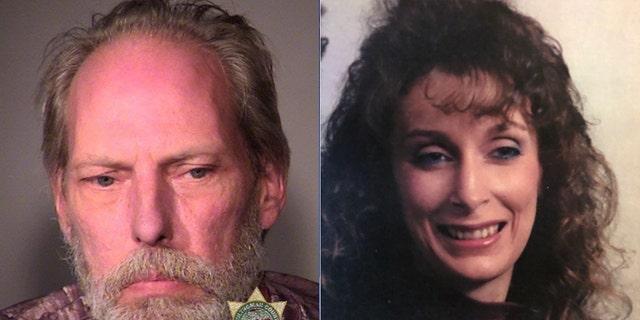 Westlake Legal Group washingtoncoldcase1 Tossed cigarette leads to arrest in cold case rape, murder of Washington woman Travis Fedschun fox-news/us/us-regions/west/washington fox-news/us/us-regions/west/oregon fox-news/us/crime/homicide fox-news/us/crime/cold-case fox-news/us/crime fox news fnc/us fnc c6965a5b-f0ea-5f98-9cda-d83fbc2474b2 article