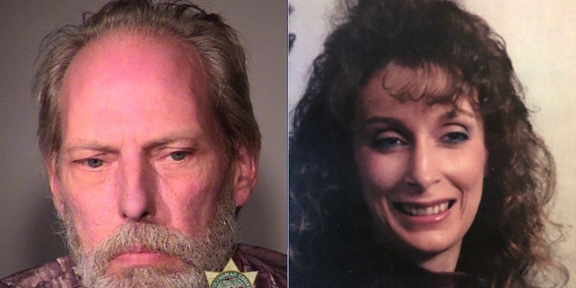 Westlake Legal Group washingtoncoldcase1 Tossed cigarette leads to arrest in cold case rape, murder of Washington woman Travis Fedschun fox-news/us/us-regions/west/washington fox-news/us/us-regions/west/oregon fox-news/us/crime/homicide fox-news/us/crime/cold-case fox-news/us/crime fox news fnc/us fnc c6965a5b-f0ea-5f98-9cda-d83fbc2474b2 article