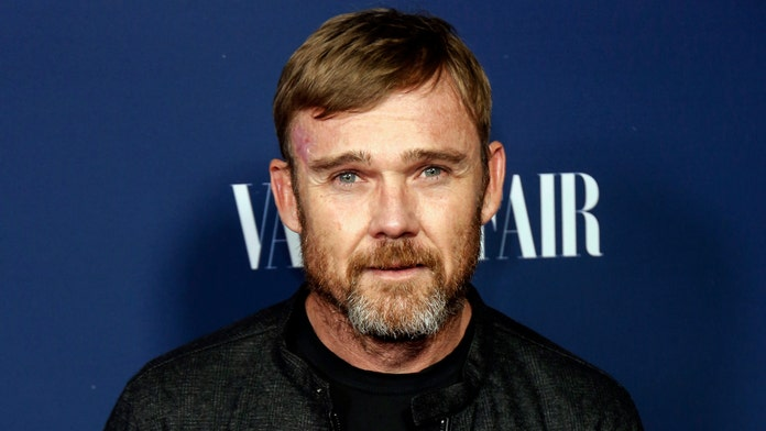 No charges for actor Rick Schroder after domestic abuse reports