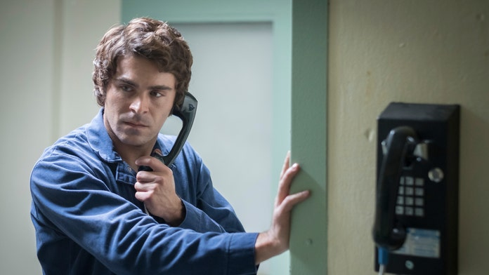 Zac Efron says white privilege allowed Ted Bundy to kill people for so long before being captured