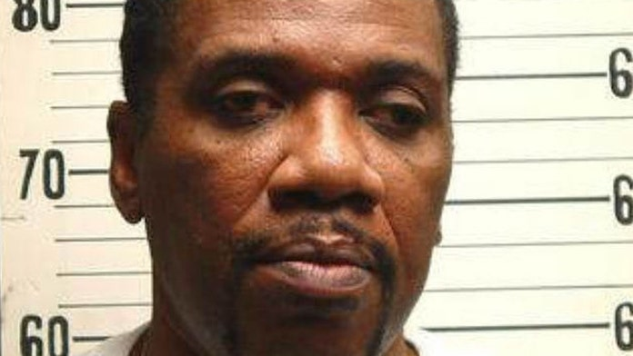Tennessee death row inmate dies of cancer ahead of October execution
