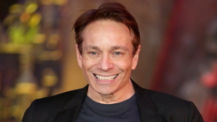 Amy Heckerling's daughter denies Chris Kattan's claims of sexual coercion