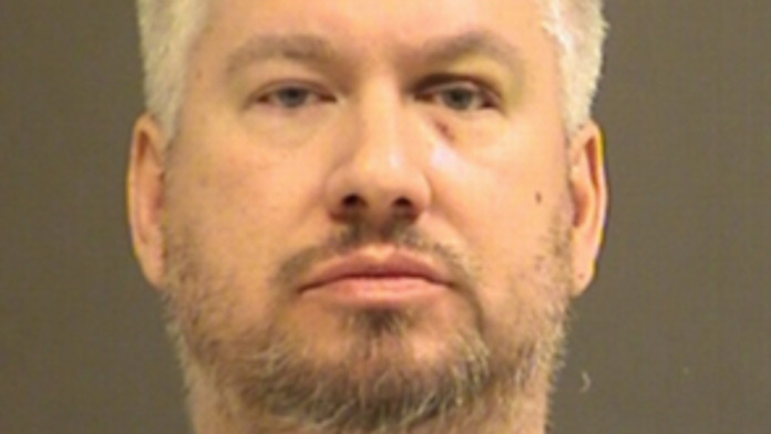 Oregon father paid for erotic massage with daughter's Girl Scout cookie money: prosecutors