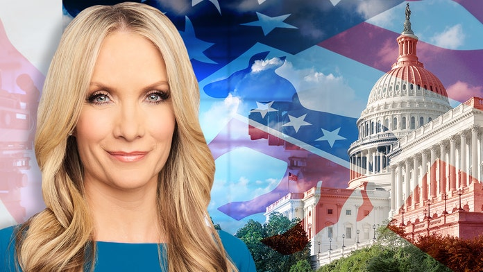 Dana Perino's six tips for successful Fox News interviews... for Democrats