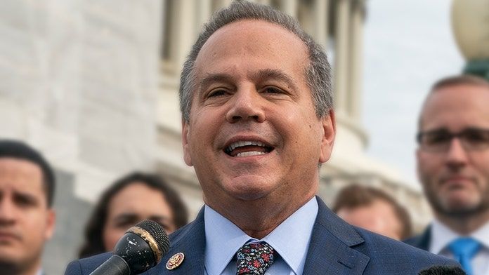 Rep. Cicilline: Time to open impeachment inquiry if McGahn doesn't testify