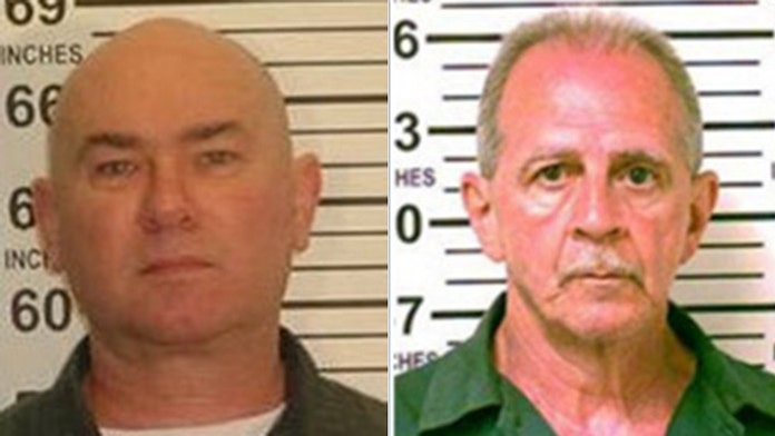 Killer of 16-year-old New York girl in 1980 released on parole despite outrage