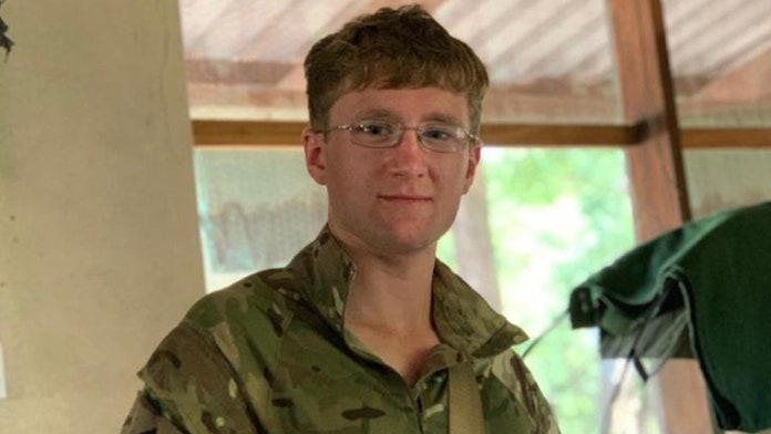 British soldier in Malawi on anti-poaching operation killed by elephant