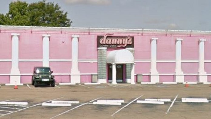 African-American strippers awarded more than $3 million in discrimination case