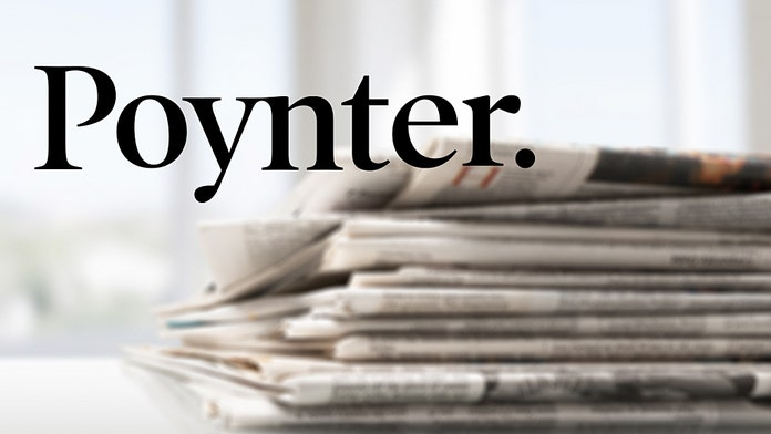 Poynter forced to scrap 'unreliable news' list targeting conservative outlets after outcry