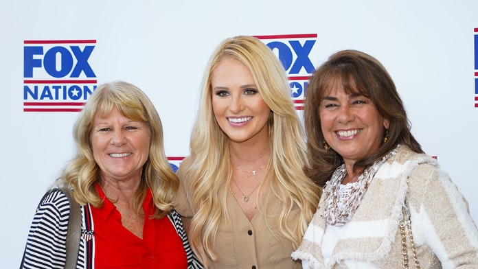 What to watch from Tomi Lahren on Fox Nation