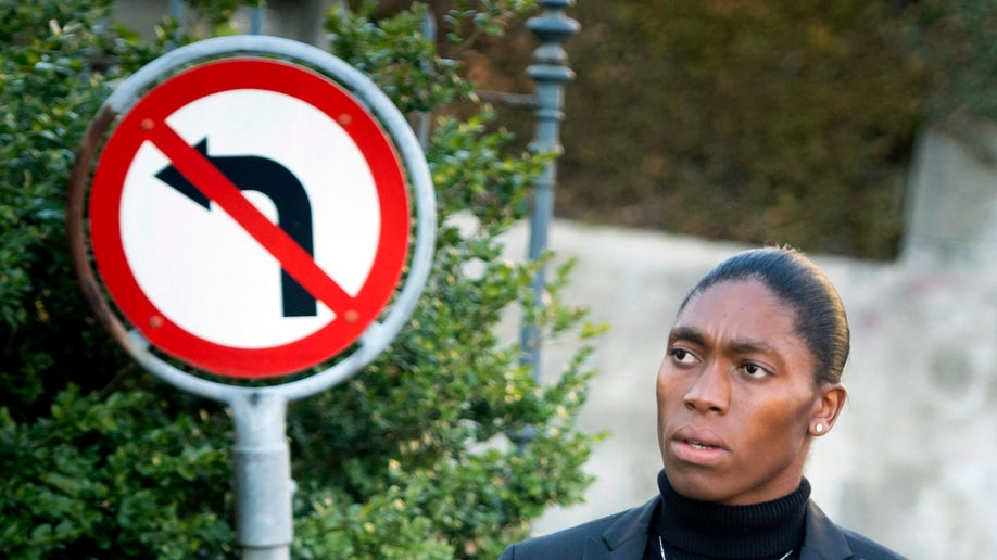 Westlake Legal Group ContentBroker_contentid-122d048203ab4e1d9292d7865f346d79 Semenya loses appeal against IAAF testosterone rules LAUSANNE, Switzerland fox-news/world/world-regions/europe fox-news/world fnc/world fnc Associated Press article 420cb2dd-77a2-5428-a99b-615f808479af