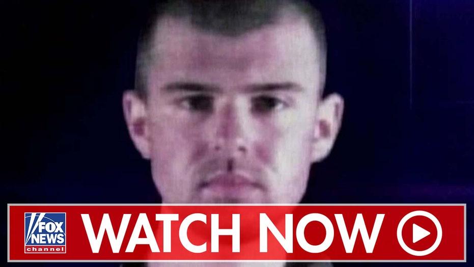 'American Taliban' John Walker Lindh released from federal prison