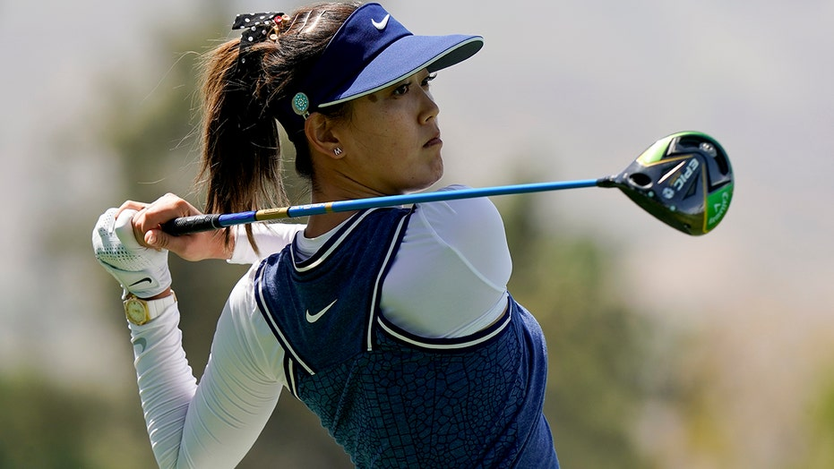 Michelle Wie fires back after golf instructor makes