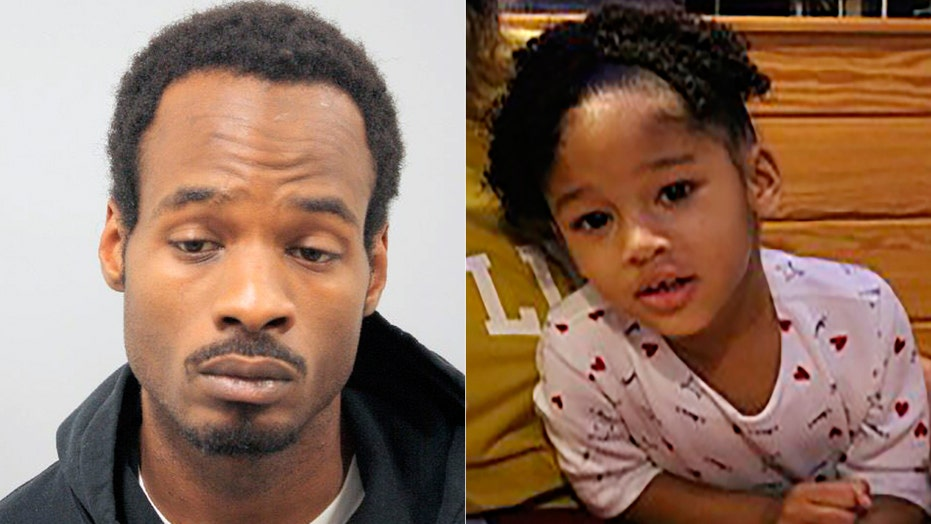 Father who reported daughter missing now charged with tampering with a corpse