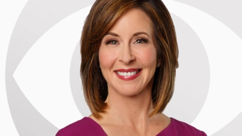 Baltimore TV anchor Mary Bubala ousted after asking