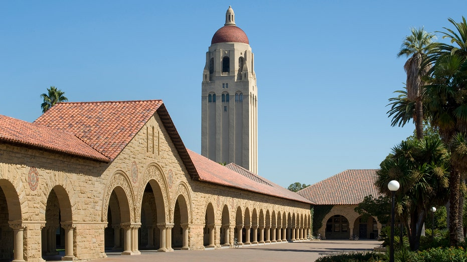 Chinese Stanford researcher allegedly hid affiliation to People's Liberation Army, destroyed information,