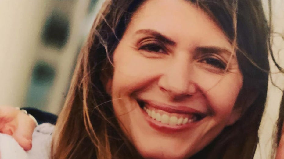 Lifetime to air two features on Jennifer Dulos mystery with 'Gone Mom' and 'Behind the headlines'