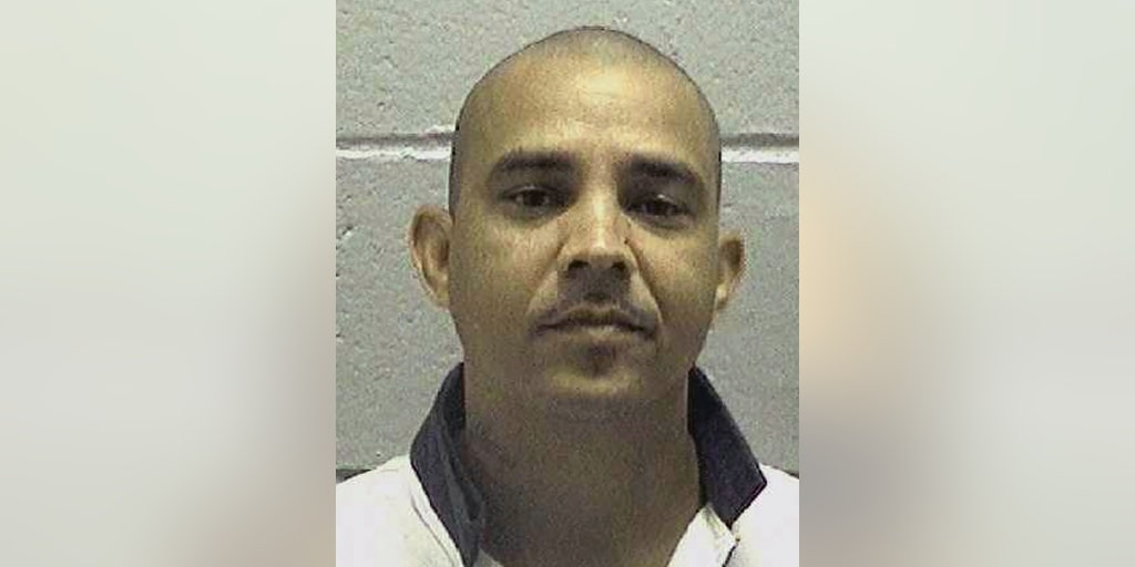 Georgia panel delays clemency ruling for condemned man   Fox