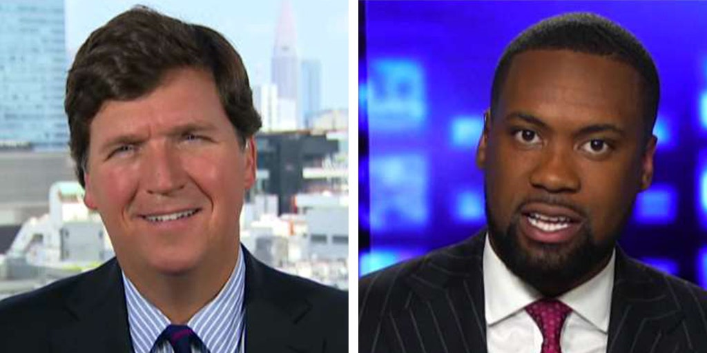 Lawrence Jones: NBA 'owner' nix is 'political correctness gone wild'
