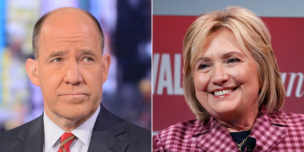 ABC's chief political analyst suggests Hillary was right about 'deplorables' in Trump's base