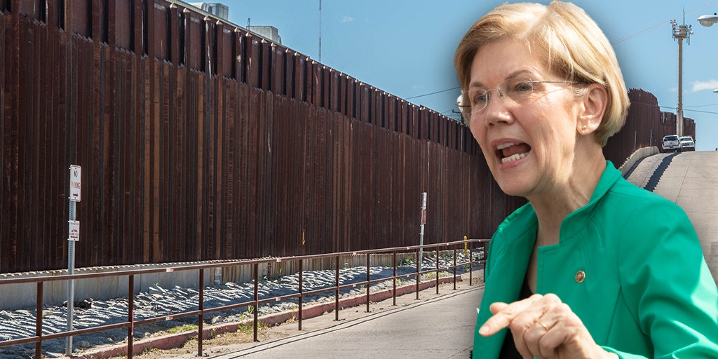 Warren plans to increase annual refugee admissions nearly 800 percent from FY2018