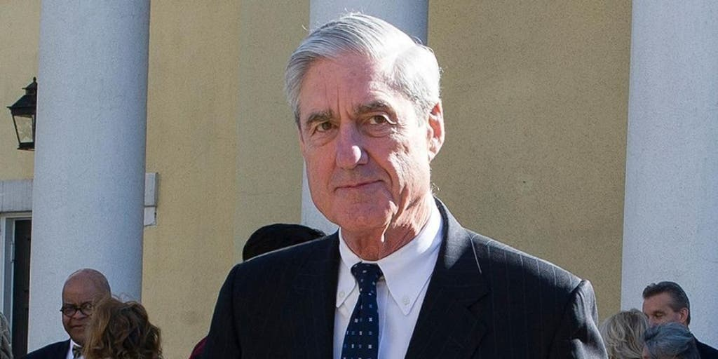 Mueller subpoena could backfire on Democrats, say political, legal experts