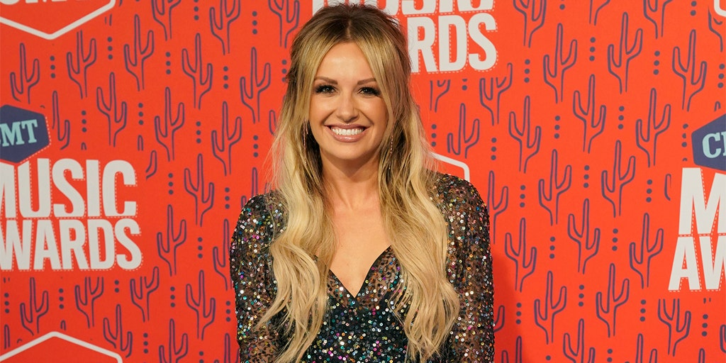 Carly Pearce breaks silence on divorce from Michael Ray: 'It was awful'