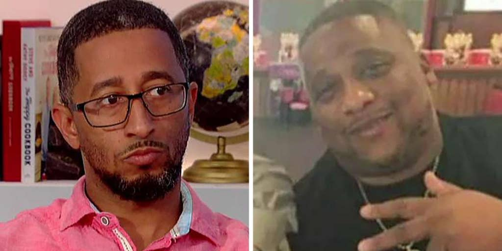 Brother of New Jersey man who was found dead in Dominican Republic hotel room: 'Something is off there'