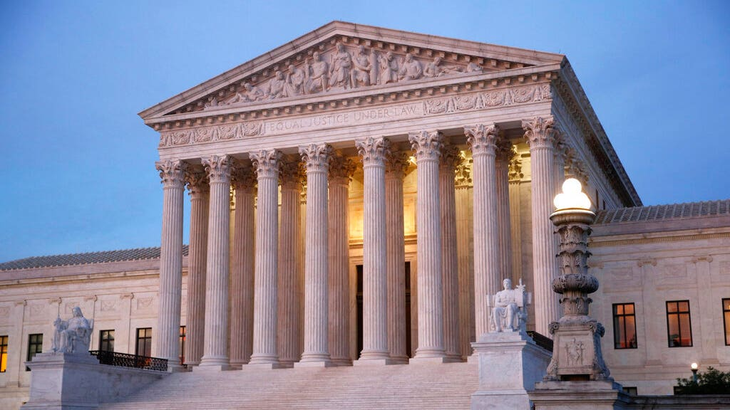 SCOTUS sides with illegal immigrant facing deportation due to 'single word'